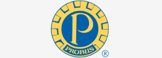 logo-combined-probus-club-albany