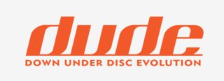 logo-dude-disc