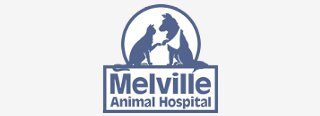 Business Client Melville Animal Hospital