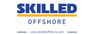 Business Client Skilled Offshore