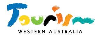 logo-tourism-western-australia
